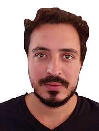 Miguel%252520Alberghini_edited_edited_ed