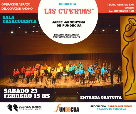 Clausura Seminario 2019