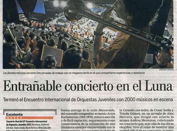LA NACION 21 DE OCT.jpg
