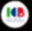 Logo bureau arg.png