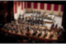 orquesta filarmonica 80.jpg