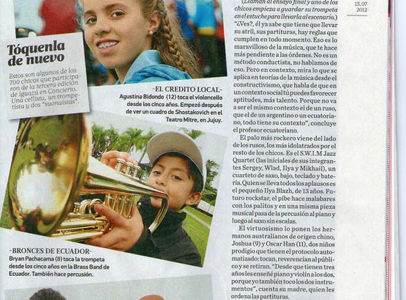 Revista Viva004.jpg