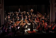 Orquesta de Apertura JCA.jpg