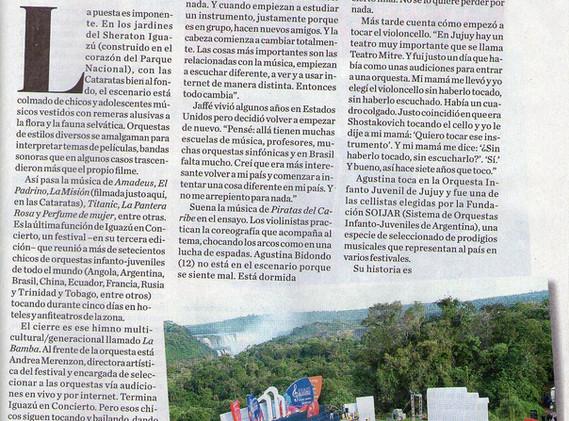 Revista Viva002.jpg