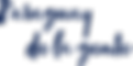 LogoPyGente2018.png