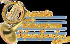 Logo OFIJP en PNG sin fondo.png