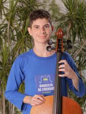 URIEL FICSHMAN