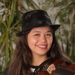 Debora Ortiz