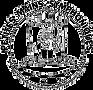 logo-pms-300x290.png