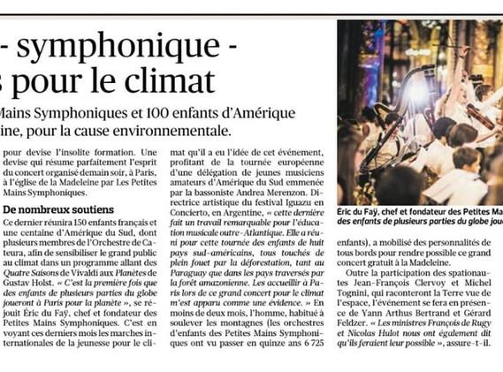 diario prensa paris.jpeg