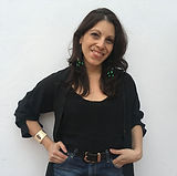16 - Laura Sol Torrecilla - Taller creac