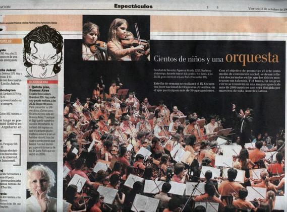 La Nacion diario (2).JPG