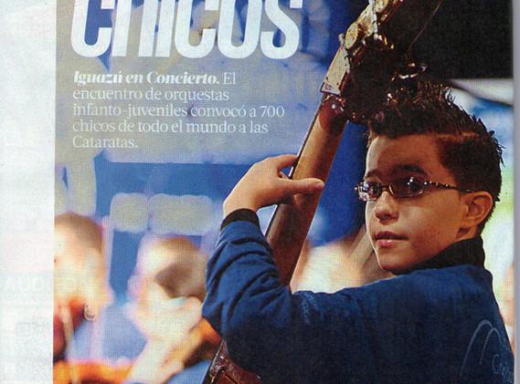 Revista Viva001.jpg