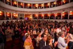 Teatro Mitre en concierto.jpg
