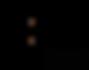 Logo_LAB-2018.png