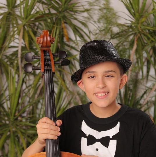 Lucas (4).JPG