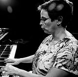 10 - María Ines Guimaraes - Master Piano