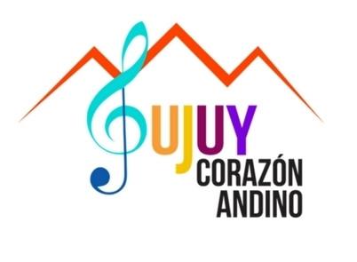 """Jujuy Corazón Andino"""