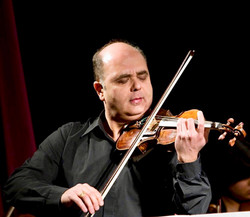 Viktor Muradov