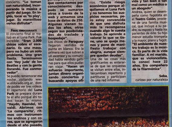 Cronica2 oct07.jpg