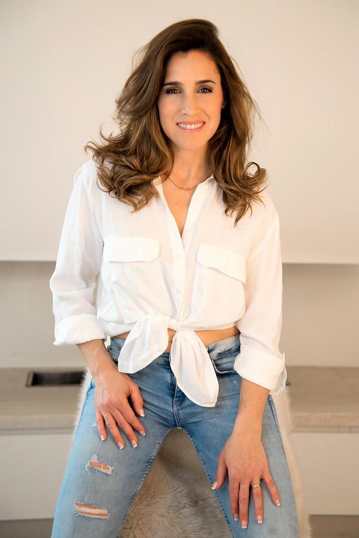 Soledad Pastorutti.jpg