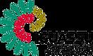 logo-icvbTRANSPARENTE.png