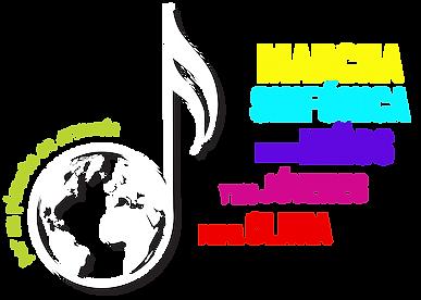 Marcha-sinfu00f3nica-LOGO.png