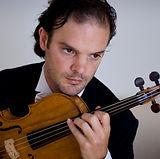 2 - German Clavijo - Master Violas.jpg