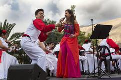 Concierto Peru en Tumaya.jpg