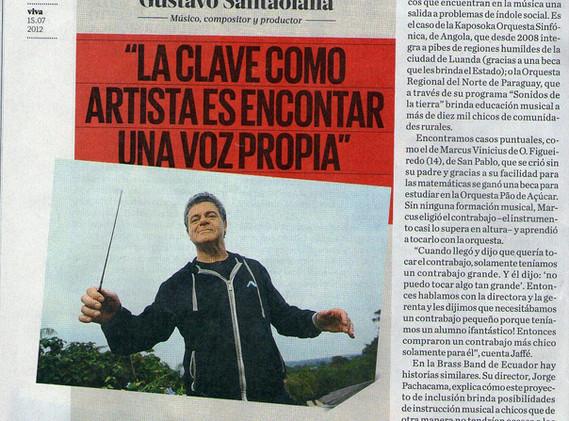 Revista Viva003.jpg
