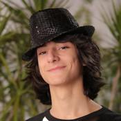 Benjamin gorosito(2).JPG