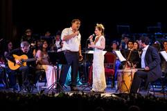 Concierto SOJ y Elena Roger.jpg