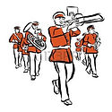 Banda Militar.jpg