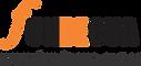 Logos fundecua TRANSPARENTE NUEVO.png