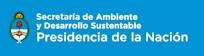 secretaria ambiente nacion.png
