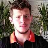 Lucas Doblas (1)_edited.jpg