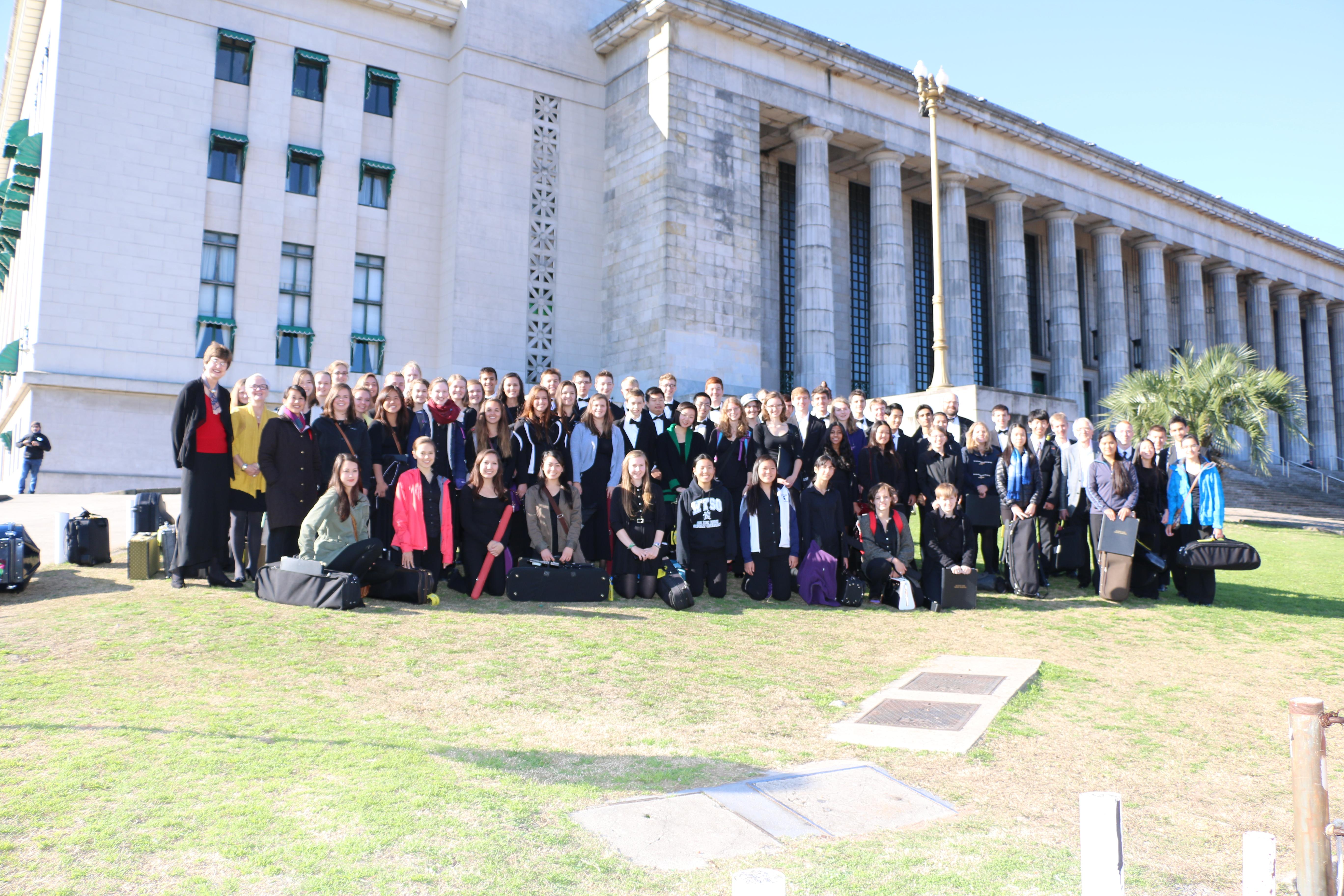 Facultad de Derecho, UBA