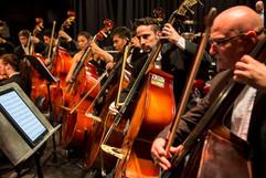 Orquesta del Festival JCA apertura.jpg