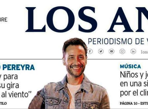 LOS ANDES, MENDOZA, 7 DE DIC. TAPA.jpg