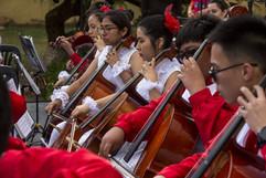 Concierto Peru en Tumbaya.jpg