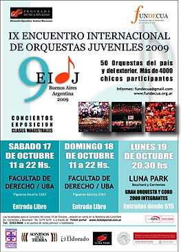Afiche IX EIOJ 2009.jpg