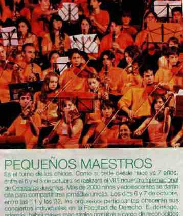 Revista nueva 9-9-07.jpg