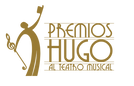 Logo-Premios-Hugo-Completo-PNG-01.png