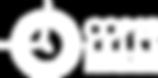 logo-cop25.162c85d9.png