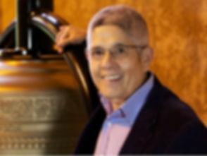 Luis Fernando Ruiz, corno Venezuela.jpeg