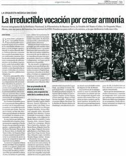2009-12-08, Critica (2)
