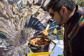 Cocinas solares.jpg