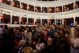 Teatro Mitre.jpg