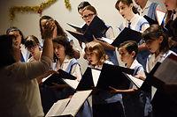 Coro Nac de Niños 1.JPG
