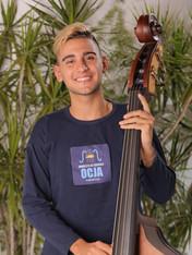 FRANCO BARATTINI